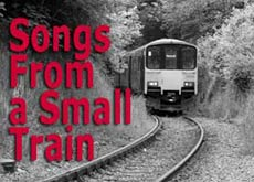 small train image